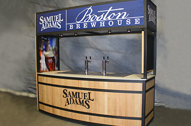 Sam-Adams-PNC-Park_01-T